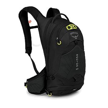 Amazon.com: Osprey Packs Raptor 10 - Mochila de hidratación ...