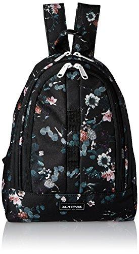Dakine Cosmo Womens Backpack Compact