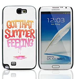 GagaAccessories: Diy For Ipod 2/3/4 Case Cover N7105 - xGbP7SNLXSP Summer Feeling