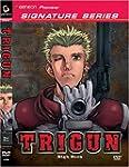 Trigun: V.8 High Noon (Signature Series)