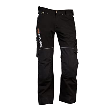 3f940a83ffb pantalon timberland pro 614 dark noir