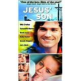 Jesus' Son