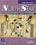 NORTHSTAR LISTEN/SPEAK HI-INT (2/E) : SB W/CD(2)