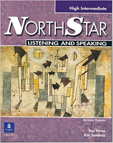 North Star Listening Speaking 512DGF39G1L._SX393_BO1,204,203,200_.jpg