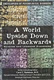 A World Upside down and Backwards, Elizabeth Russell Connelly and Beth Connolly, 0791048942