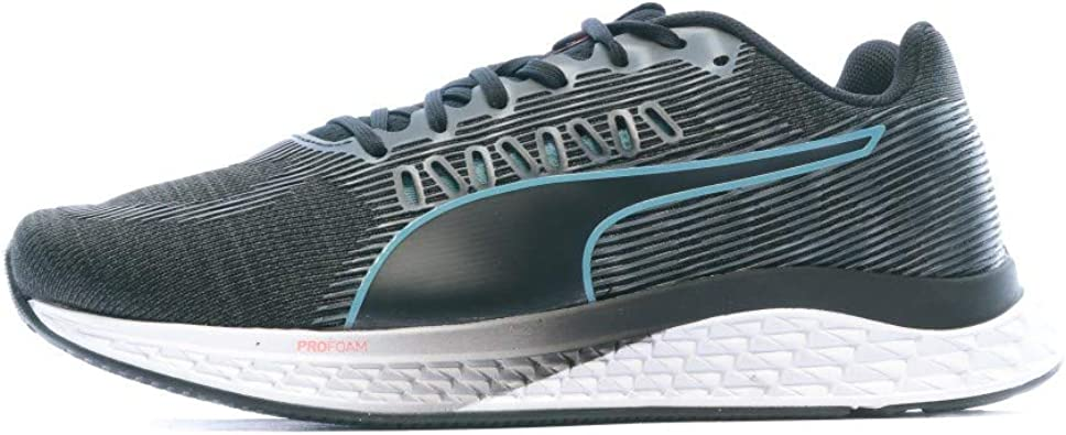 PUMA Speed SUTAMINA WNS, Zapatillas de Running para Mujer: Amazon.es: Zapatos y complementos