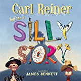 Tell Me a Silly Story, Carl Reiner, 1607477130