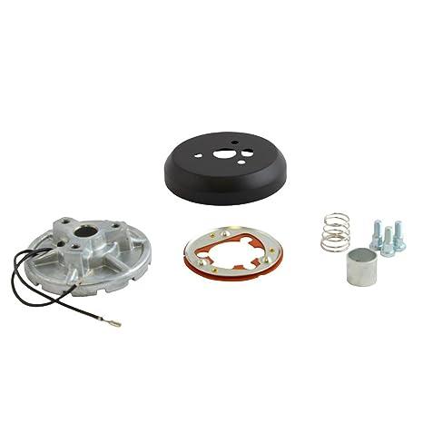 Amazon.com: 3-hole Hub Adapter Kit de instalación B02 para ...