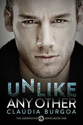 Unlike Any Other (Unexpected Book 1)
