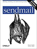 Sendmail, Costales, Bryan and Allman, Eric, 1565920562