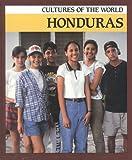 Honduras (Cultures of the World)