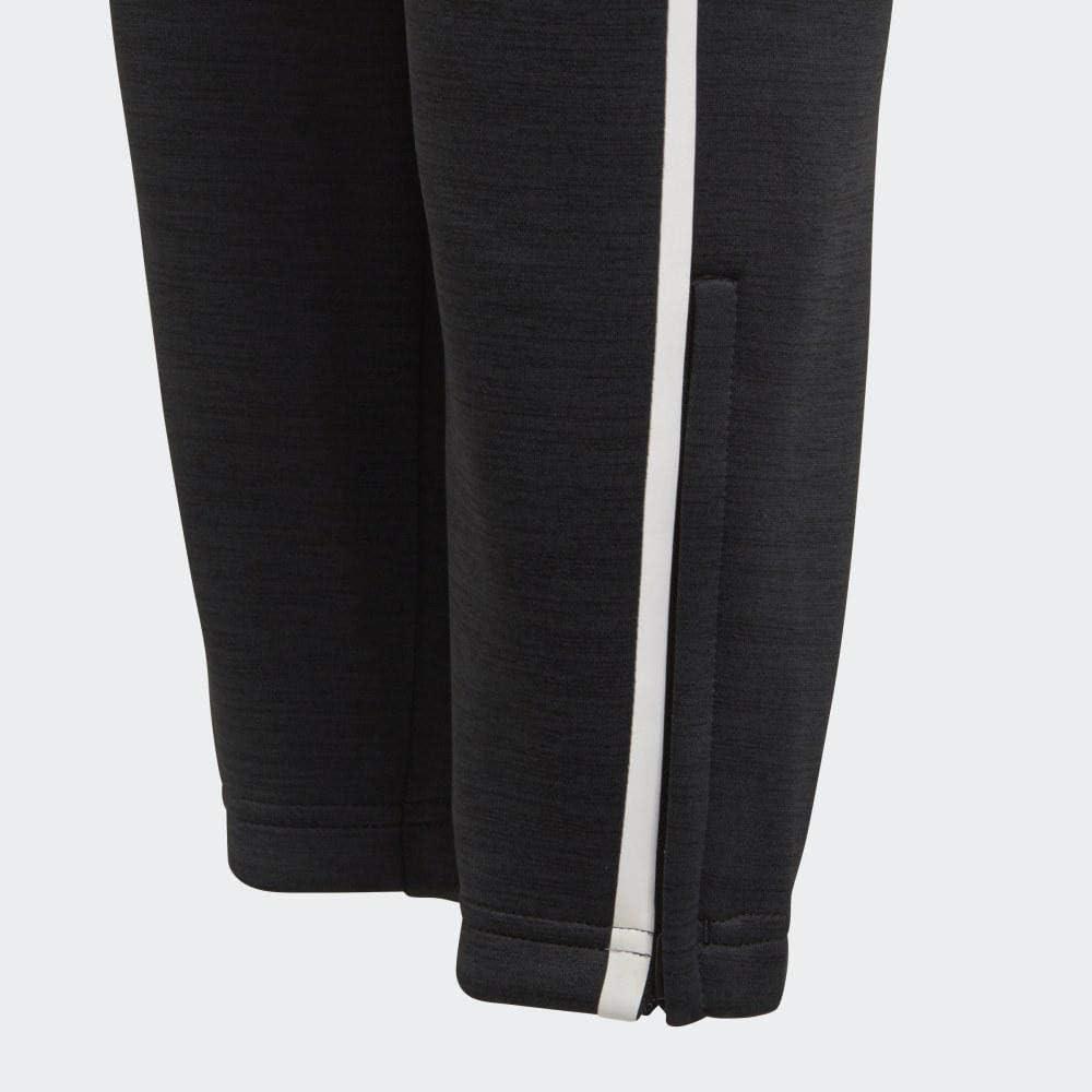 adidas Childrens Z.n.e 3 Pants