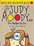 The Doctor Is In!, Megan McDonald, 0763648620