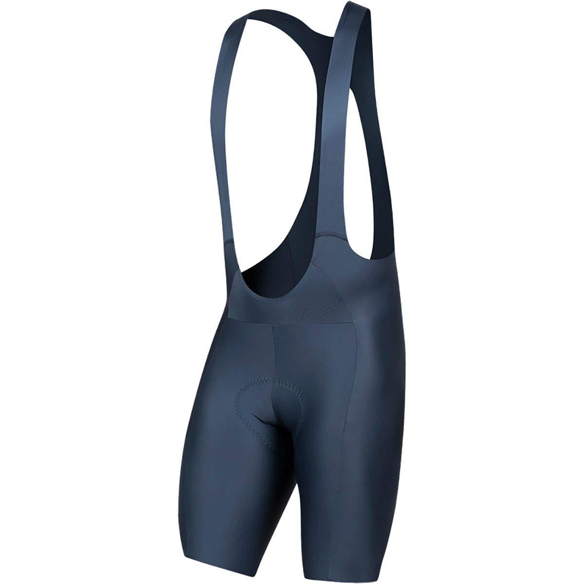 驚きの価格 [パールイズミ] メンズ サイクリング [並行輸入品] Pro Bib Shorts Shorts [並行輸入品] サイクリング M B07P41HDMK, フジコウ(本革 カシミヤ ダウン):7525459b --- arianechie.dominiotemporario.com