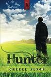 Hunter: The Silver Series Book 6