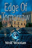 Edge of Tomorrow, Wolf Wootan, 0595660703