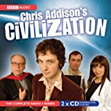 img - for Chris Addison's Civilization book / textbook / text book