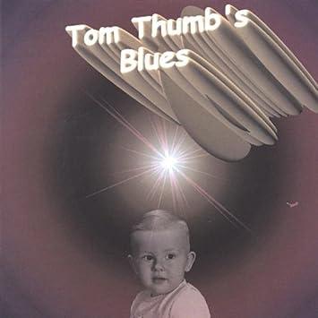 thumb bob tom Tom