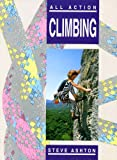 Climbing (All Action)