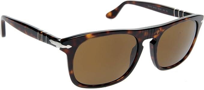 Persol Gafas de sol Para Mujer 3018/S - 24/33: Tortuga ...