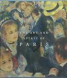 The Art and Spirit of Paris (v. 1, 2)