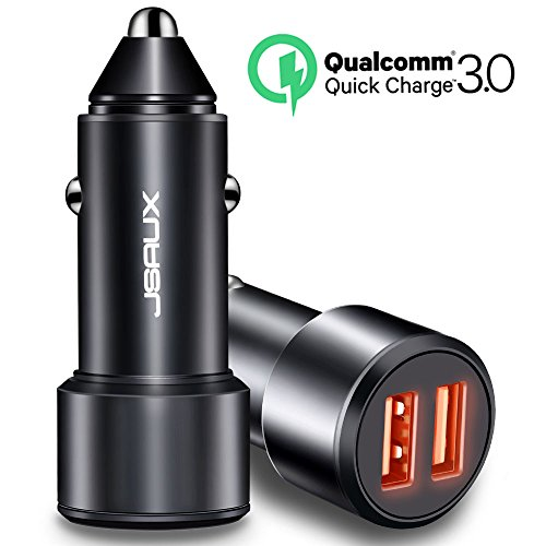 usb 3 car charger - 7