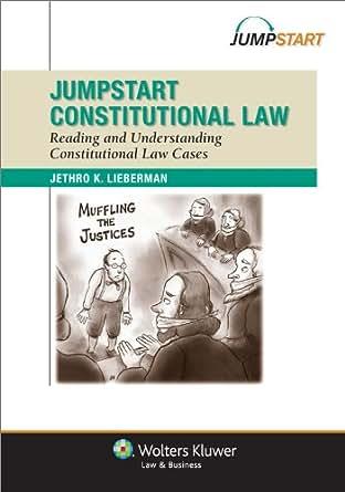Understanding the Statutory Rape Laws in New York