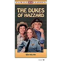 Dukes/Hazz. Off.Daisy Duke