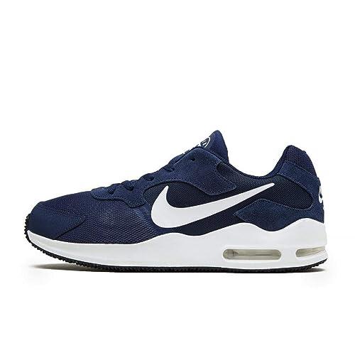 2cf5762b827 Nike Air MAX Guile 916768-001 Zapatillas para Hombre  Amazon.com.mx ...