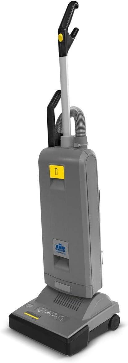 Windsor Karcher Sensor XP12