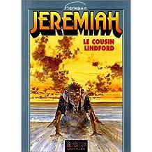 Jérémiah 21 : Le cousin Linford