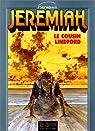 Jeremiah, tome 21 : Le cousin Lindford par Hermann