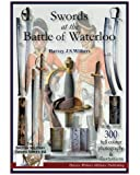Swords at the Battle of Waterloo