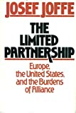 The Limited Partnership, Josef Joffe, 0887302165