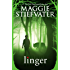 Linger (The Wolves of Mercy Falls Book 2)