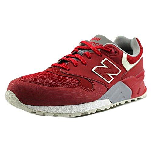 Running Shoe Ea Edition Solarized Balance New Men's ML999EA Elite pSWwBYS0qR