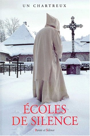 Download Ecoles de silence (French Edition) pdf