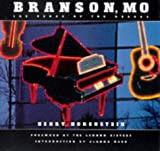 img - for Branson, MO: Las Vegas of the Ozarks book / textbook / text book