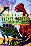 Best of Sydney J. Bounds, Sydney J. Bounds, 1587155168