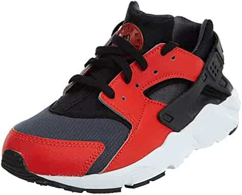 5cdb2a96dea68 Shopping 13 or 13.5 - Shoes - Boys - Clothing, Shoes & Jewelry on ...
