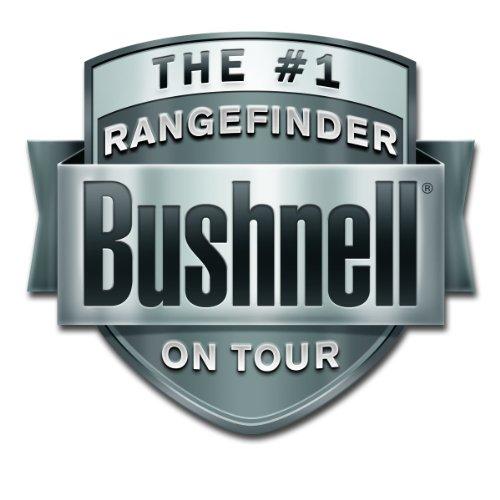 Bushnell Pro X7 Golf Laser Rangefinder with JOLT by Bushnell (Image #3)