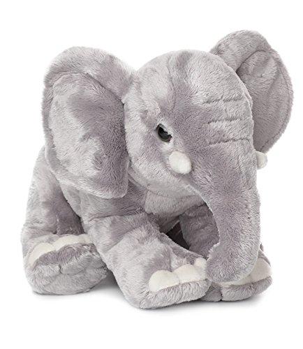 WWF Elephant Assorted 2 Styles 10