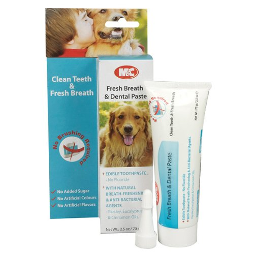 Fresh Breath and Dental Care, My Pet Supplies