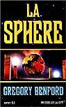 La sphère par Benford