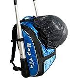 Franklin Sports MLB Batpack Bag - Perfect for...
