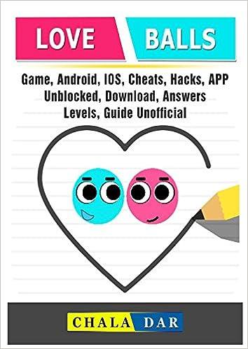 Game Hacks Ios