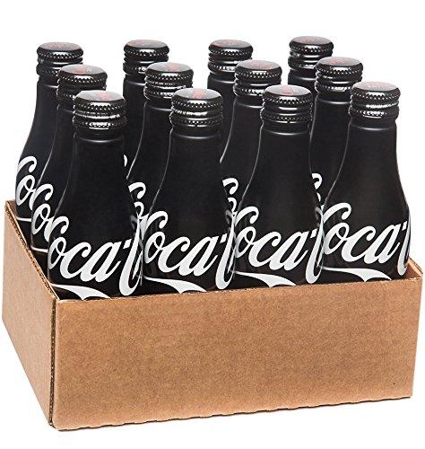 coke-zero-aluminum-bottle-85-ounce-pack-of-12