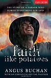Faith Like Potatoes, Angus Buchan, 0825461111