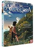 Voyage vers Agartha [Blu-Ray]