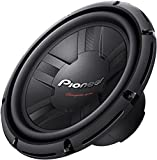 Pioneer TS-W311 12 inch Champion Series SVC Subwoofer (300 W)